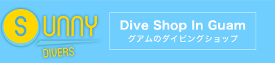 Sunny Divers